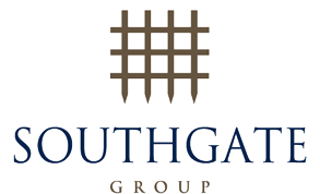 Southgate Group Logo